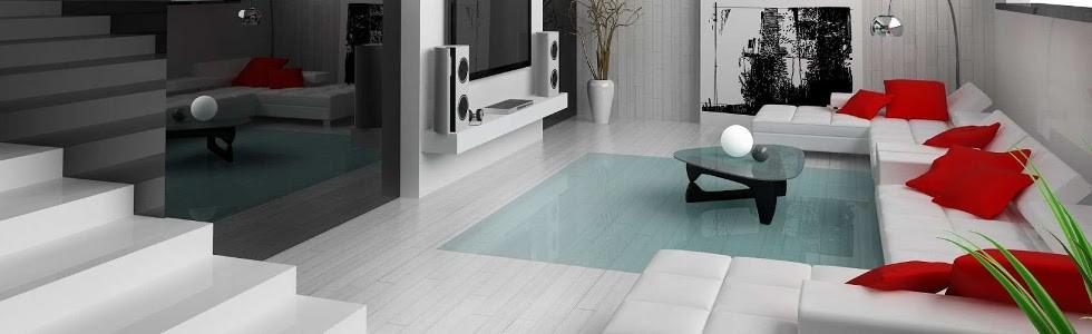 Progettazione di interni lucca design gallicano for Siti design interni